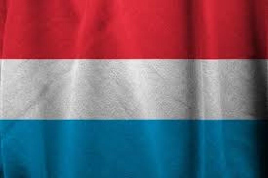 Λουξεμβούργο - Κορωνοϊός: Κλείνουν μέχρι τα μέσα Δεκεμβρίου μπαρ, εστιατόρια, γήπεδα