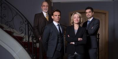 COSMOTE TV: Τα top της τηλεθέασης για την εβδομάδα 17 - 23/8