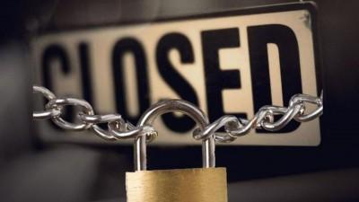 Πρόβλεψη σοκ για πάνω από 15.000 λουκέτα στην εστίαση - Τι ζητούν οι επιχειρήσεις