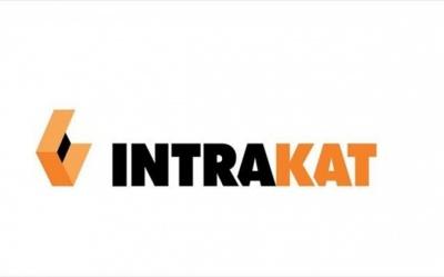 Intrakat: Στις 20/3 η έκτακτη γενική συνέλευση για πρόγραμμα stock option και την εκλογή νέου Δ.Σ.