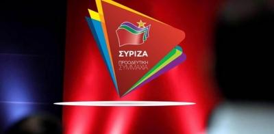Εκλογικός συναγερμός στον ΣΥΡΙΖΑ: Ο Μητσοτάκης θα προσφύγει στις κάλπες το 2021