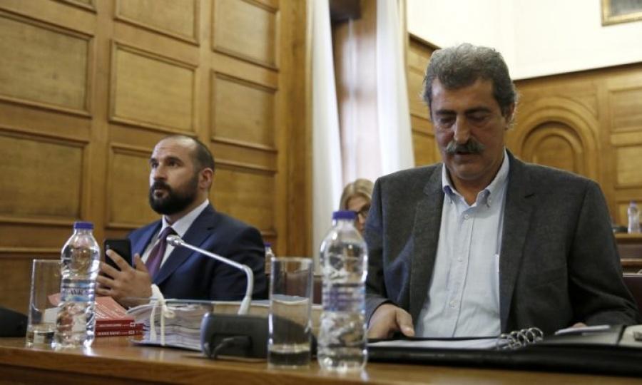 Yalco: Δε θα διανεμηθεί μέρισμα για τη χρήση του 2016, λόγω ζημιών