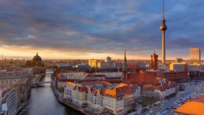 Ξεκινά αύριο το Greek Alternative Tourism & Gastronomy Workshop 2021 στη Γερμανία