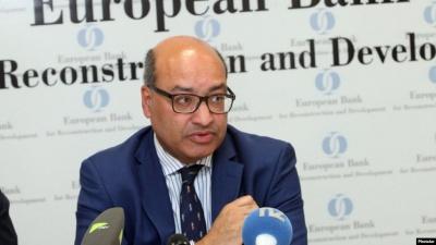 Chakrabarti (πρόεδρος EBRD): Είναι η καλύτερη στιγμή για να επενδύσετε στην Ελλάδα!