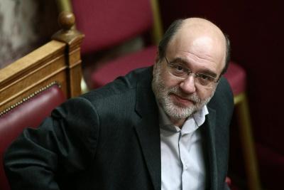 Αλεξιάδης: Στην υπόθεση της ΣΕΚΑΠ παίχθηκαν παιχνίδια – Υπάρχουν πολιτικές ευθύνες