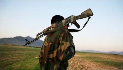 Ρωσική αντιπροσωπεία θα επισκεφθεί την Άγκυρα για την συμφωνία ειρήνης στο Nagorno Karabakh