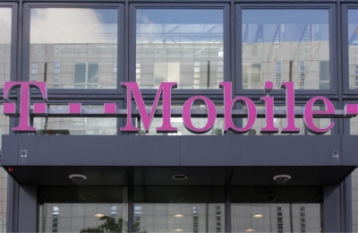Η Deutsche Telekom πουλάει την T - Mobile Netherlands - Στα 4,5 δισ. ευρώ το τίμημα