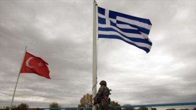 Τελικά η μειονότητα στη Θράκη είναι «μουσουλμανική» ή «τουρκική»; - Τι ισχύει πραγματικά;