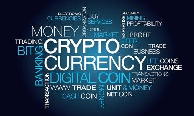 Ελαφρά πτώση στα ψηφιακά νομίσματα – Διατηρεί τα 6.500 δολάρια το Bitcoin