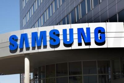 Συνεργασία Νότιας Κορέας και Samsung για την αυτάρκεια στα chips μετά τους περιορισμούς της Ιαπωνίας
