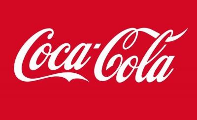 Πάνω από 300 εταιρείες HoReCa επωφελήθηκαν από το πρόγραμμα Coca Cola με το Ιδρ. Μποδοσάκη