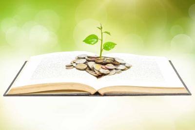 Πρόγραμμα @ξία για τον Χρηματοοικονομικό Αλφαβητισμό των παιδιών
