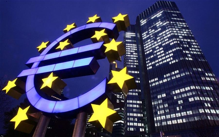 Διευρύνει την εποπτεία της στις επενδύσεις η ΕΚΤ από Ιούνιο 2021 - Τι θα ισχύει για τις τραπεζικές άδειες