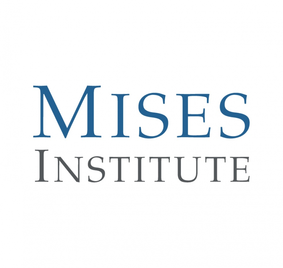 Mises Institute: Ευκαιρία για τη  Γαλλία το κίνημα των «κίτρινων γιλέκων» - Στόχος να υπάρξει «Frexit»