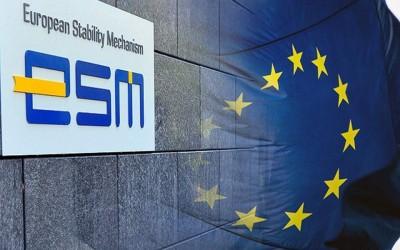 ESM: Εγκρίθηκε η 3η δέσμη ελάφρυνσης του ελληνικού χρέους 748 εκατ. ευρώ