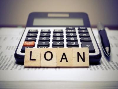 «Κόκκινα δάνεια»: Τα funds κυνηγούν και το εφάπαξ των δανειοληπτών