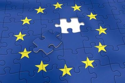 Εμπόδια στην πορεία ενοποίησης της Ευρώπης – Ποιοι οι κίνδυνοι το 2018