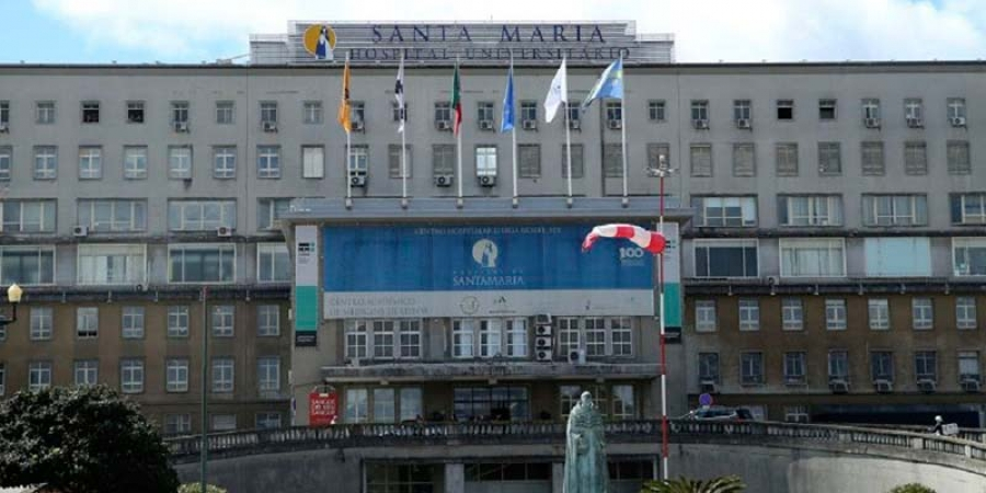 Πορτογαλία: Στα πρόθυρα της κατάρρευσης το Σύστημα Υγείας, λόγω ραγδαίας αύξησης κρουσμάτων Covid