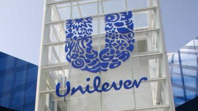 Unilever: Συνεχίζει την ενοποίηση παρά την πρόταση επιβολής φόρου