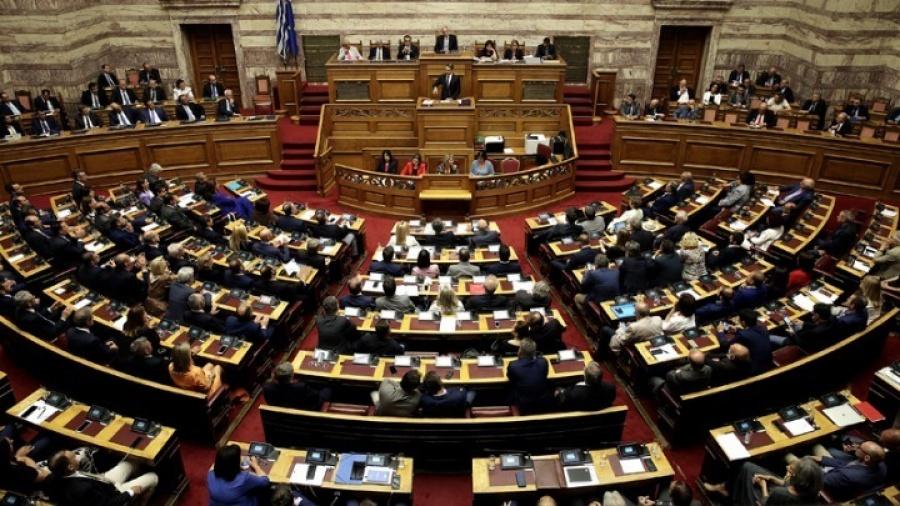 Διυπουργική υπό τον Τσίπρα με ατζέντα τα προαπαιτούμενα και την αξιολόγηση