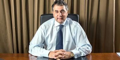 Κορκίδης: Η Ελλάδα να προχωρήσει σε μποϋκοτάζ των Τουρκικών προϊόντων - Εμπορικές κυρώσεις και από την ΕΕ