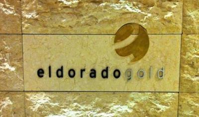 Η διευκόλυνση της Eldorado Gold για την επένδυση στη Χαλκιδική και οι υποσχέσεις των καναδών