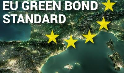 Politico: Στο κενό τα πρότυπα για τα «πράσινα» ομόλογα της ΕΕ, δεν επιτυγχάνονται οι στόχοι για τις βιώσιμες επενδύσεις