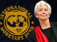 Από τον Strauss Kahn στη Lagarde – Τι σηματοδοτεί η επίσκεψη της επικεφαλής του ΔΝΤ στην Αθήνα;