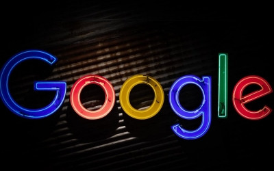 Google: «Αντεπιτίθεται» στην κυβέρνηση της Αυστραλίας – Λανσάρει ενημερωτική πλατφόρμα