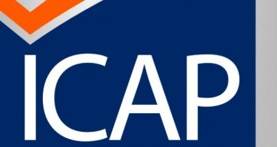 ICAP: Απαραίτητη η προληπτική στήριξη της Ελλάδος στην μετά μνημόνιο εποχή εκτίμουν έξι στους 10 CEOs