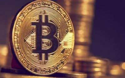 Νέο ρεκόρ για το Bitcoin – Πλησίασε τα 50.000 δολάρια