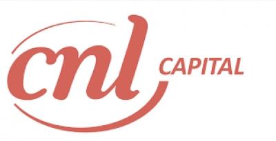 CNL Capital: Ανανέωση της σύμβασης ειδικής διαπραγμάτευσης με την Merit ΑΧΕΠΕΥ