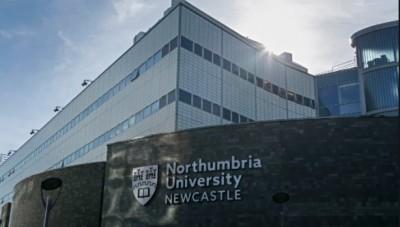 Βρετανία: Θετικοί στον κορωνοϊό 770 φοιτητές στο πανεπιστήμιο Northumbria