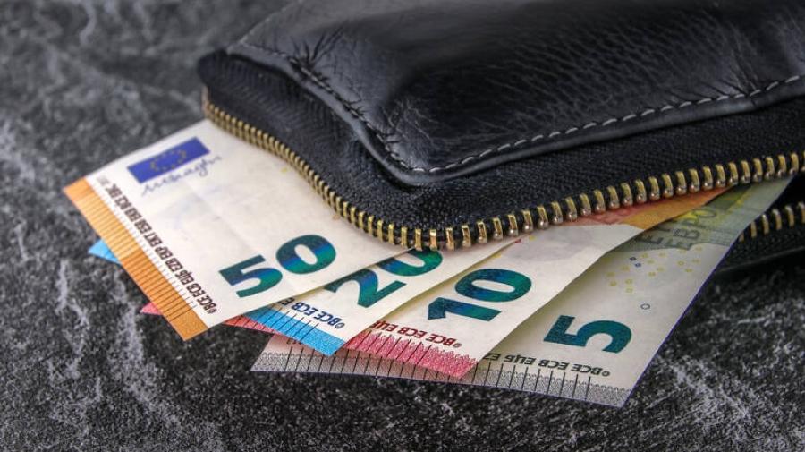 Αύξηση 62% στον ρυθμό έκδοσης συντάξεων - Στις 134.288 οι εκκρεμείς αιτήσεις