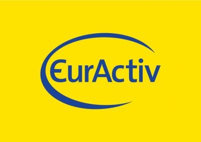Euractiv: Το 2018 κρίσιμο έτος, λόγω των εκλογών σε πολλές χώρες της ΕΕ