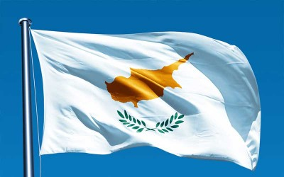 Κύπρος - κορωνοϊός: Έφτασε η πρώτη παρτίδα εμβολίων - Που θα γίνουν την Κυριακή 27/12 οι πρώτοι εμβολιασμοί