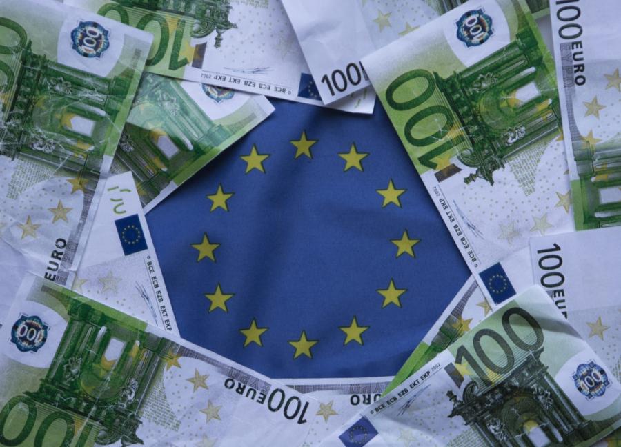 Πρεμιέρα με 10ετές στις εκδόσεις χρέους για το Ταμείο Ανάκαμψης (15/6): Τι αναμένουν οι Βρυξέλλες πώς θα αντιδράσουν οι αγορές