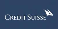Credit Suisse: Τα ταμειακά διαθέσιμα της Ελλάδας επαρκούν έως και τον Ιούνιο