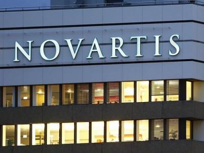 Ραγδαίες εξελίξεις στην υπόθεση Novartis – Εμφανίστηκε στη ΓΑΔΑ και η «Κελέση», καταθέτει μαζί με «Σαράφη» τη Δευτέρα (24/2)