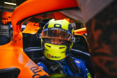 Formula 1: Ο Νόρις πλησιάζει «στοιχειωμένη» επίδοση του Αλόνσο στην McLaren