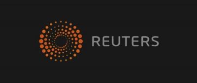 Reuters: Διεθνείς αεροπορικές εταιρίες ακύρωσαν κι άλλες πτήσεις τους στο Μπαλί λόγω της ηφαιστειακής τέφρας