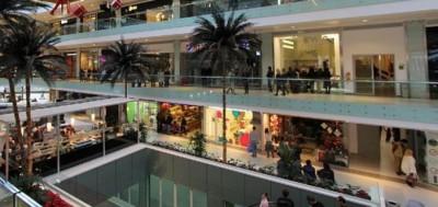 Υπ. Ανάπτυξης: Ποια καταστήματα θα ανοίξουν πρώτα και πώς θα γίνονται οι αγορές με click away - Πότε αναμένονται οι σχετικές αποφάσεις
