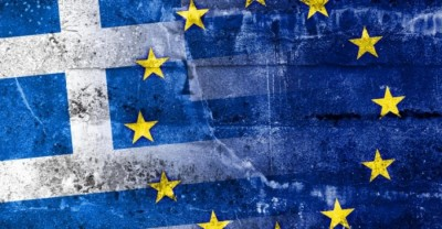 Οι παγίδες στα ψιλά γράμματα του σχεδίου της Κομισιόν για το Bazooka των 750 δισ. με εκταμίευση από 2021 - Τι σημαίνουν οι κρυφοί όροι για την Ελλάδα