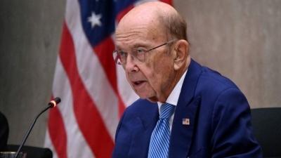 Τα αντίποινα της Κίνας – Επιβάλλει κυρώσεις στον πρώην υπουργό Εμπορίου των ΗΠΑ, Wilbur Ross