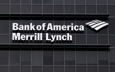 BofA: Fed και Λαϊκή Τράπεζα Κίνας θα μειώσουν τα επιτόκια, λόγω των εμπορικών εντάσεων
