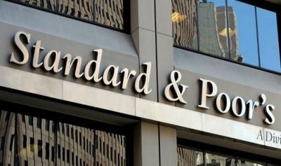 S&P: Αναβαθμίζεται σε «Β+» η Τράπεζα Κύπρου, σταθερό το outlook