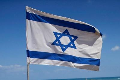 Ισραήλ: Ισχυρότεροι ρυθμοί ανάπτυξης 3,5% για το 2018 και 3,4% για το 2019, λόγω ενίσχυσης των εξαγωγών