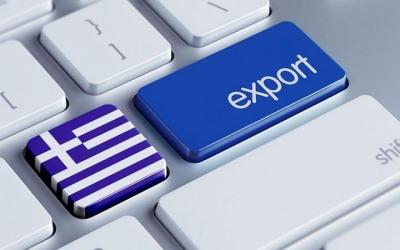 ΕΛΣΤΑΤ: Άλμα σε εισαγωγές και εξαγωγές τον Μάιο του 2021