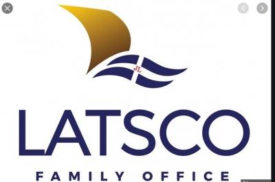 Στο μετοχικό κεφάλαιο της Obrela Security Industries το Latsco Family Office, συμφερόντων Μ. Λάτση