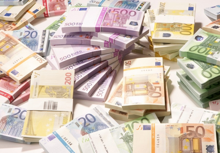 ΥΠΟΙΚ: Σημαντική πρόοδος στην τεχνική συζήτηση για την ελάφρυνση του ελληνικού χρέους